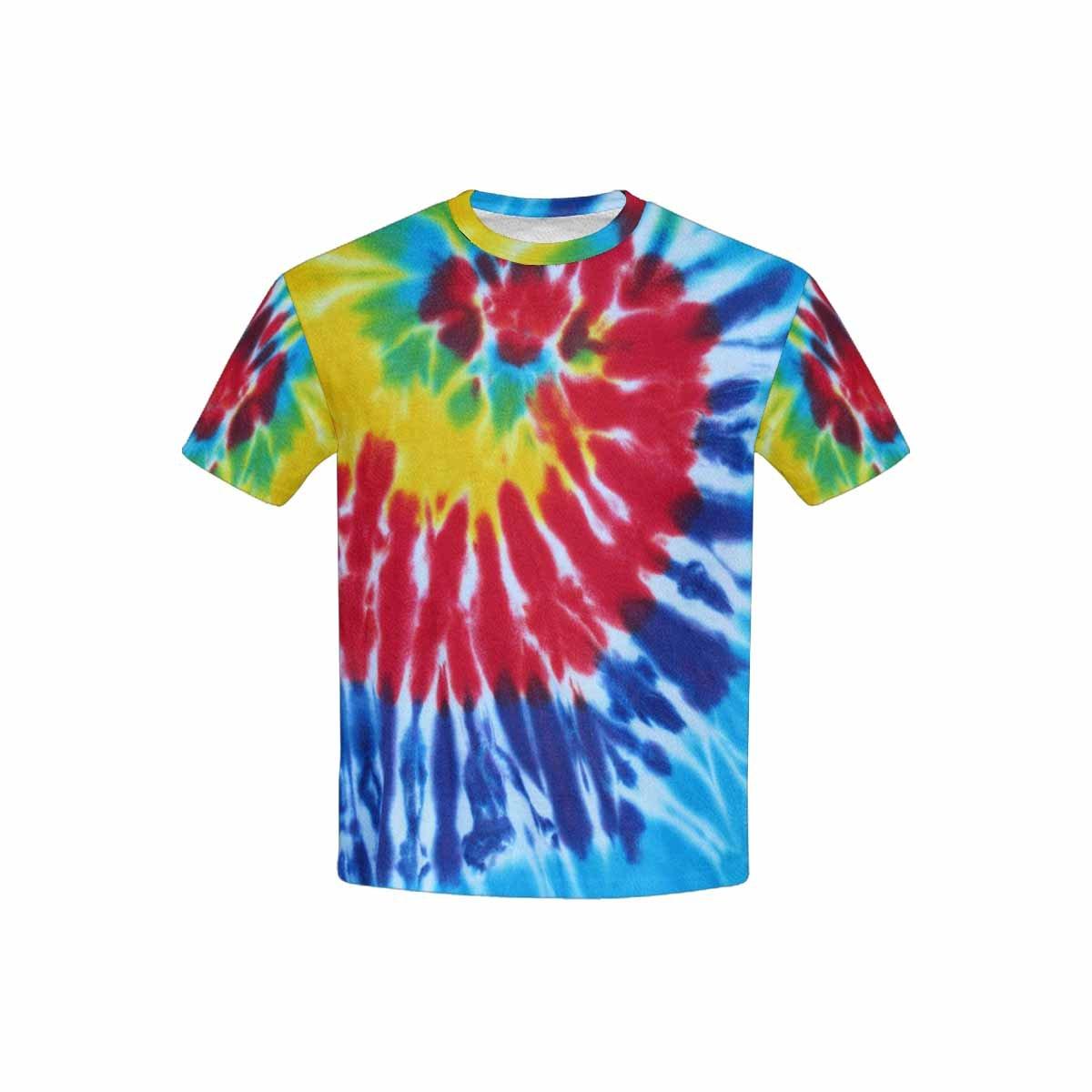 05207741fc98d Tie Dye Design Shirts | Azərbaycan Dillər Universiteti