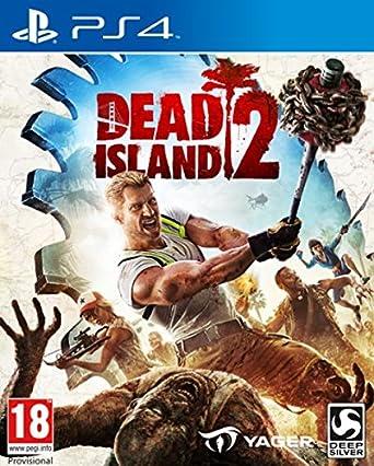 Dead Island 2: Amazon.es: Videojuegos