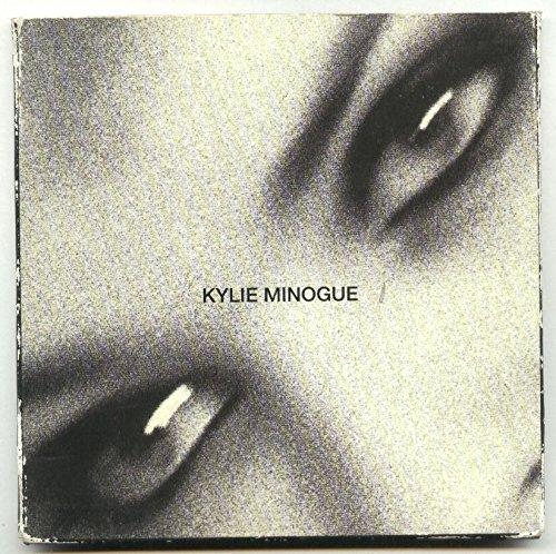 Kylie Minogue - Confide In Me - Cd 1 - Zortam Music