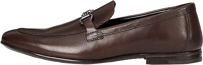 Marca Amazon - find. Finnick - Mocasines Hombre: Amazon.es: Zapatos y complementos