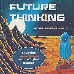 Future Thinking