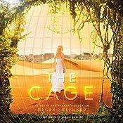 The Cage | Megan Shepherd