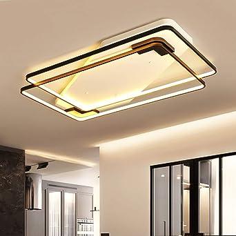 Joey Nuevo Diseñado Luces de techo modernas de aluminio para ...