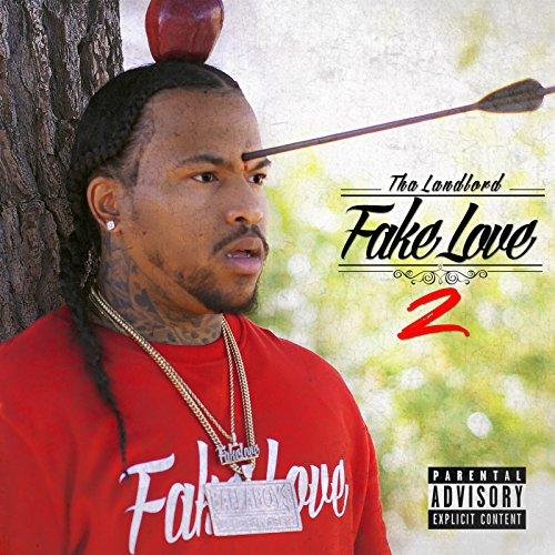 Fake Love 2 [Explicit]