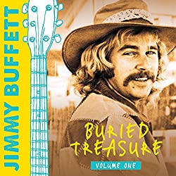 ~ Jimmy Buffett Release Date: November 17, 2017  Buy new: $14.40