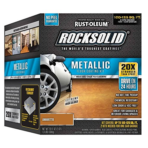 rust-oleum-rocksolid-amaretto-metallic-garage-floor-kit-2-pack
