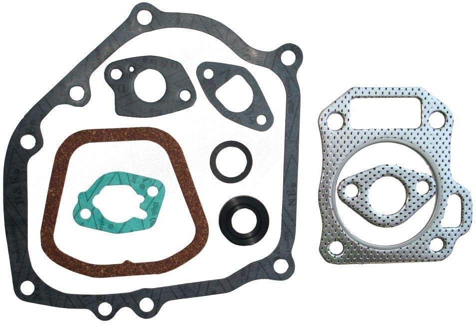 BMS Kit de Joints de Rechange pour Honda GX140