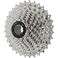 9 Speed Cassette 11-32T of 11-36T All-Steel Bike Freewheels Universele Compatibel Mountainbike MTB Fiets Racefiets