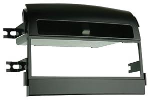 Metra 99-7320 Single DIN Installation Kit for 2006-2008 Hyundai Sonata