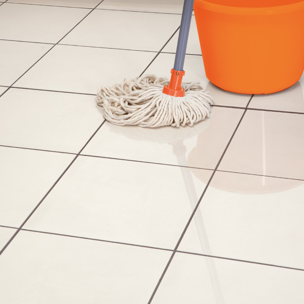 Hg Shine Restoring Tile Cleaner The Stone Cleaner That Makes Your