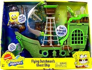 Amazon.com: SpongeBob ...
