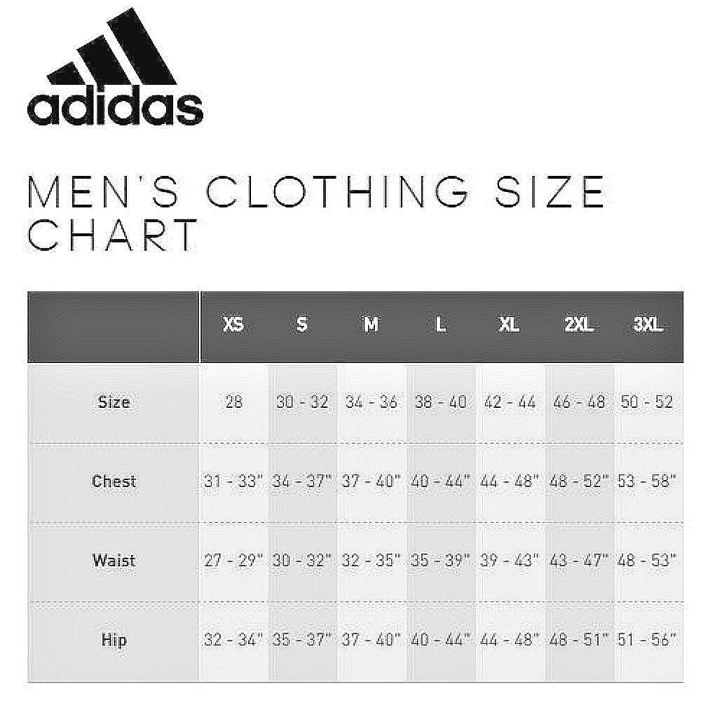 14 Zip Mens Sports Sleeve Team Adidas Short iPXZkOu