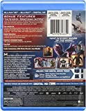 Marvels Avengers: Age of Ultron (Collectors Edition) (Blu-ray 3D + Blu-ray + Digital HD)