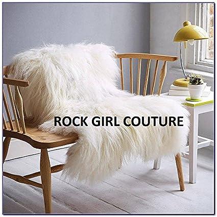 Couture Home Decor