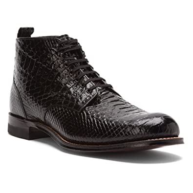 Madison Hi Anaconda Men's Boot