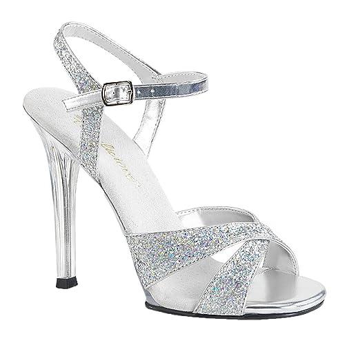 Fabulicious Donna Synthetic Gala Sandalo     Bags  scarpe & Bags  ec66db