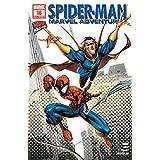 Marvel Adventures Spider-Man (2010-2012) #16
