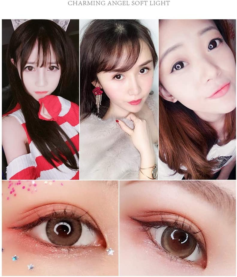 with Mirror Stepless Dimmer 360/° Rotatable Self-Portrait Shooting Photography Fill Light 110-240v for Camera,Smartphone Tabletop Makeup Lamp KNDJSPR 10 LED Ring Light