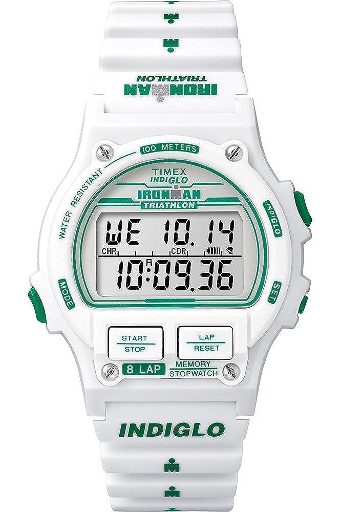 Reloj Timex - Hombre T5K838