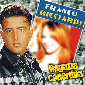 Amazon.com: Facimmo ammore: Franco Ricciardi: MP3 Downloads