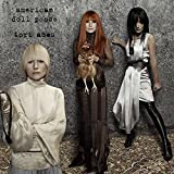 American Doll Posse by Tori Amos (2007-05-01)