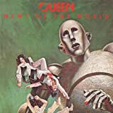 News of the World (1986) by Queen