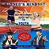 The Winner's Mindset