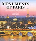 Monuments of Paris-