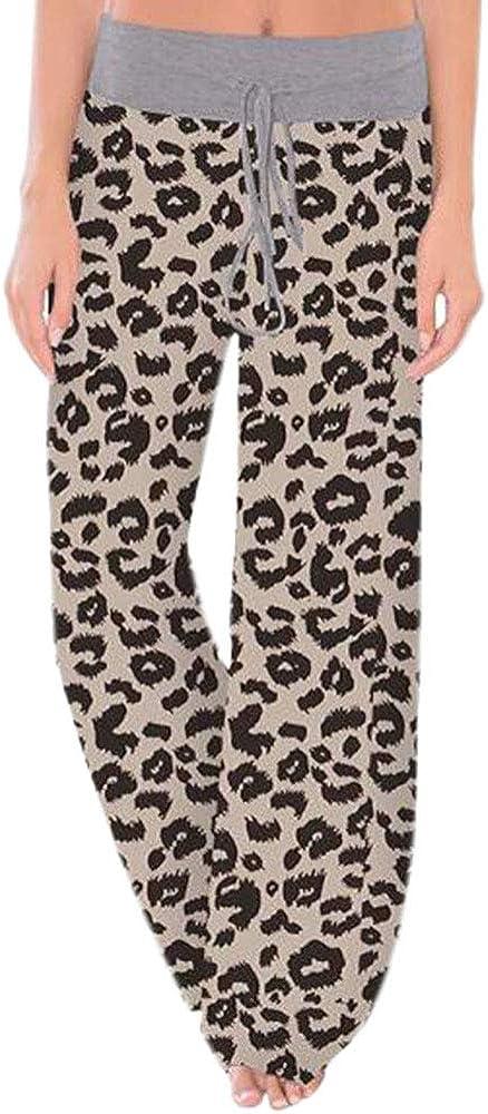 Pantalones de Pijama a Cuadros Pantalones de Pijama a Cuadros Pantalones de Pijama a Cuadros Ropa de Dormir a Cuadros para Mujer