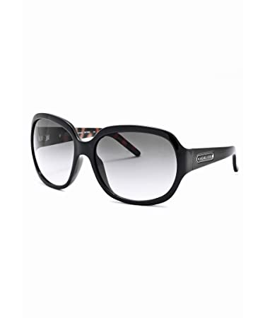 Amazon.com: michael kors mk2708 Curacao Color 011 anteojos ...