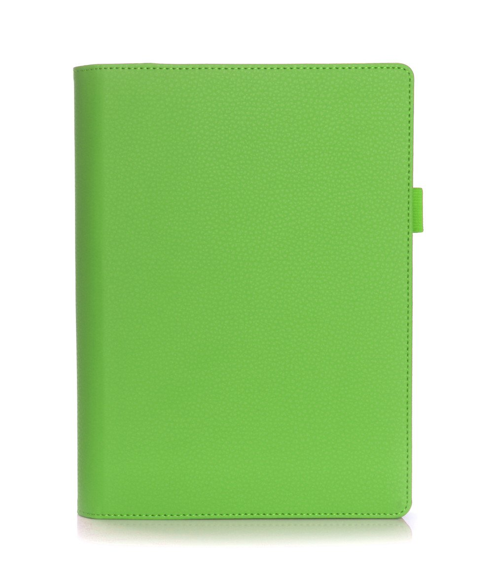 Amazon.com: Lenovo Yoga Tab3 Plus Case, Lifeepro Slim PU ...