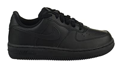 nike air force amazon