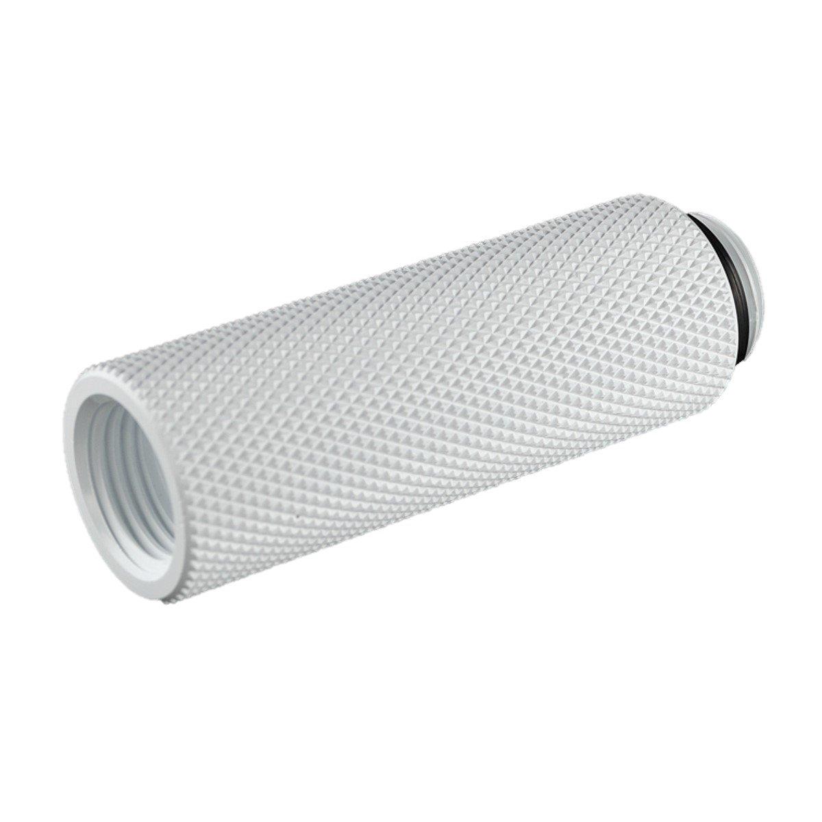 Bits Power IG 1/4 inch extender 50 mm Deluxe White (BP-DWWP-C65)