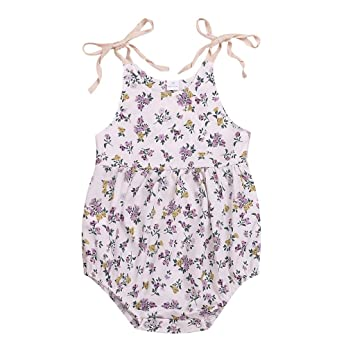 Beyonds Baby Toddler Newborn Girls Boys Rompers /♥ 3 Pcs Hooded Bodysuit Soft Jumpsuit Outfits Baby Onesies Playsuit Pants Clothes Summer