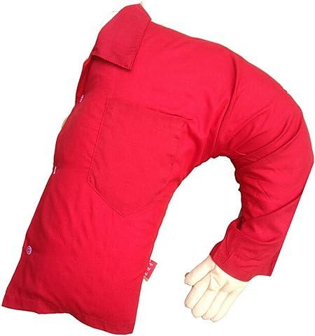 Boyfriend Body Pillow, Husband Pillow
