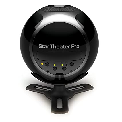 The Best Star Projector 1