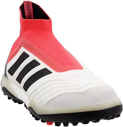 cozy fresh 50% off hot sales Amazon.com | adidas Predator Tango 18+ Men's Soccer Turf Shoes ...