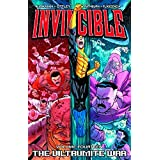 Invincible Volume 14: The Viltrumite War