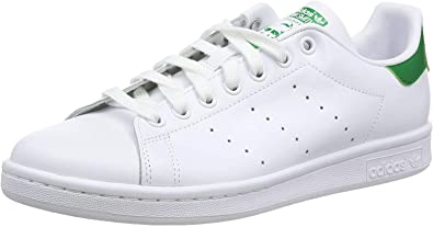 stan smith adidas rosse 36