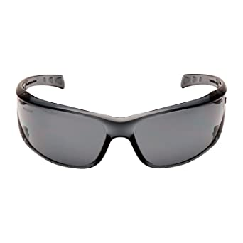d13d657d99 3M VirtuaA1 71512-00001M Gafas de Seguridad: Amazon.es: Industria ...