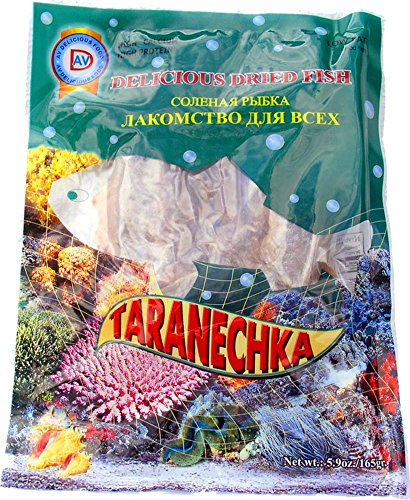 taranechka-dried-fish-thailand-vacum-packed-in-plastic-bag
