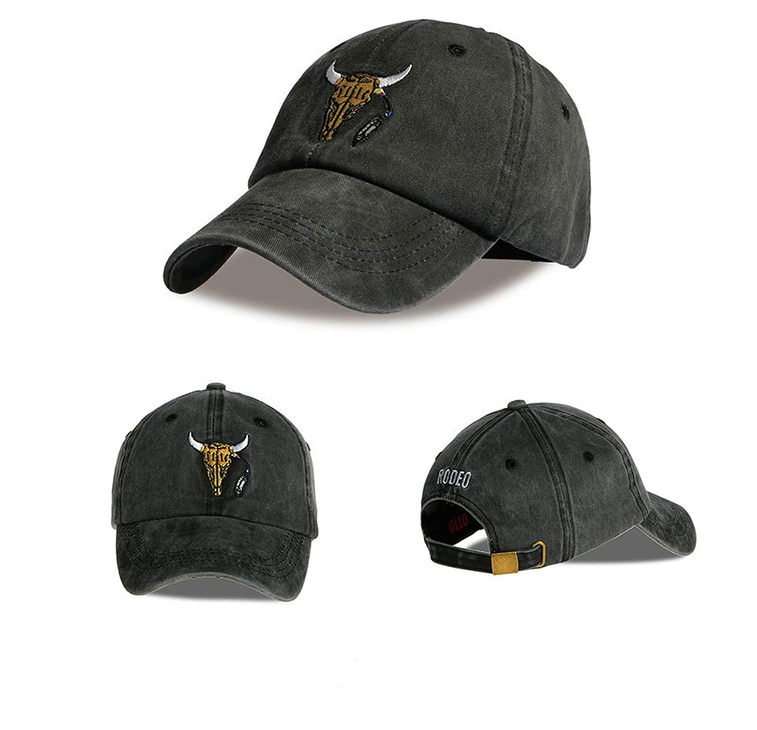 2019 Baseball Caps Customized Designer 6 Panel Dad Hat Baseball Hat Travis Scott Rodeo Cap Hats NX03