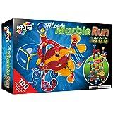 Galt Toys Inc Mega Marble Run Toy