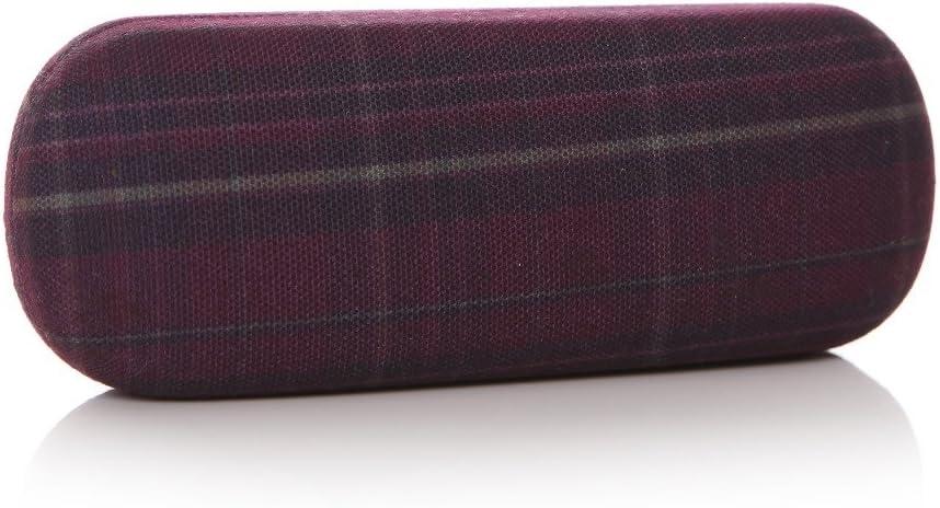 chb Bonnie tart/án tela impermeable funda para gafas de 18/de derivaci/ón