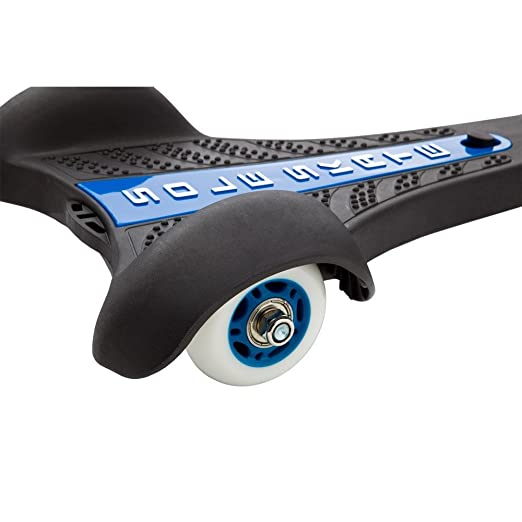 Amazon.com   Razor Sole Skate (Blue)   Inline And Roller Skate Equipment    Sports   Outdoors 3e7fc7f131a