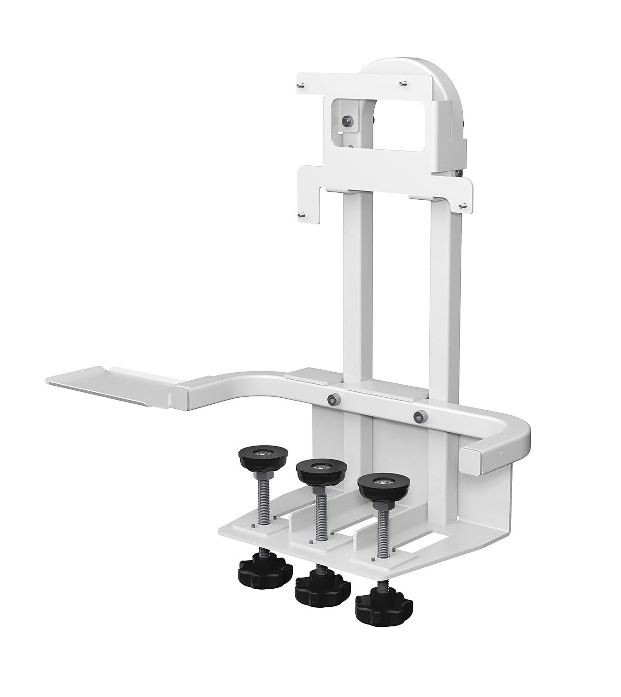 EPSON プロジェクターテーブル投写金具 ELPMB29 EB-480/485シリーズ用 B006M5L6Y6