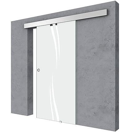 SurePromise 2 Front Window Regulator Guide Slider Clip Sliding Block Fit For VOLVO S60 S80 S90 V70