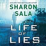 Life of Lies | Sharon Sala