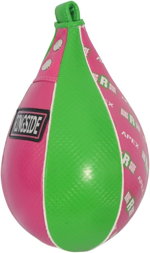 Ringside Apex Boxing Training Platform Speed Bag
