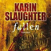 Fallen: A Novel | Karin Slaughter